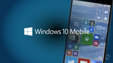 windows-10-mobile-06
