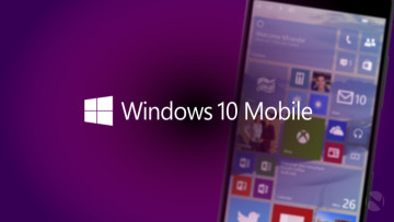 windows-10-mobile-07