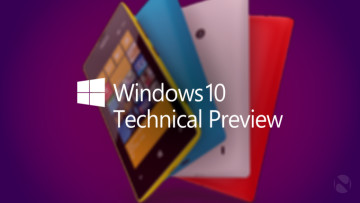 windows-10-technical-preview-lumia-520