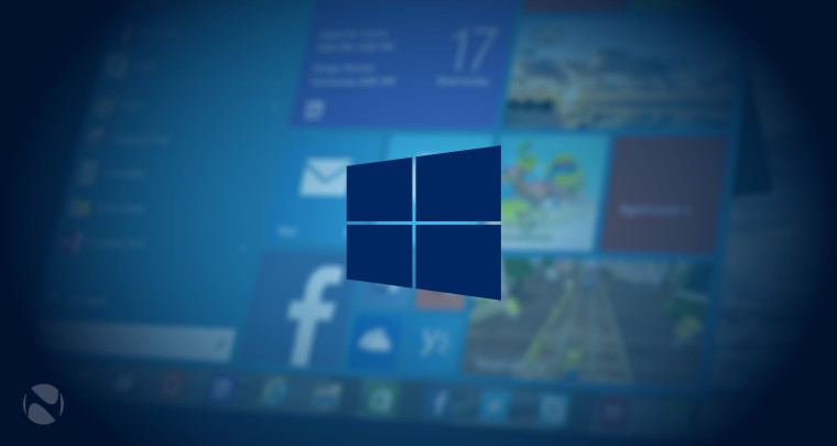 when microsoft releases windows 10 later this year it will come with a new design language which has slowly been uncovered with the latest builds of