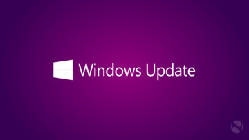 windows-update-02
