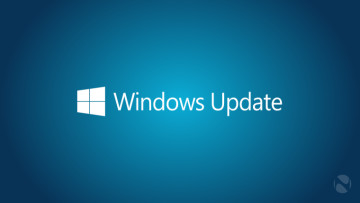 windows-update-03