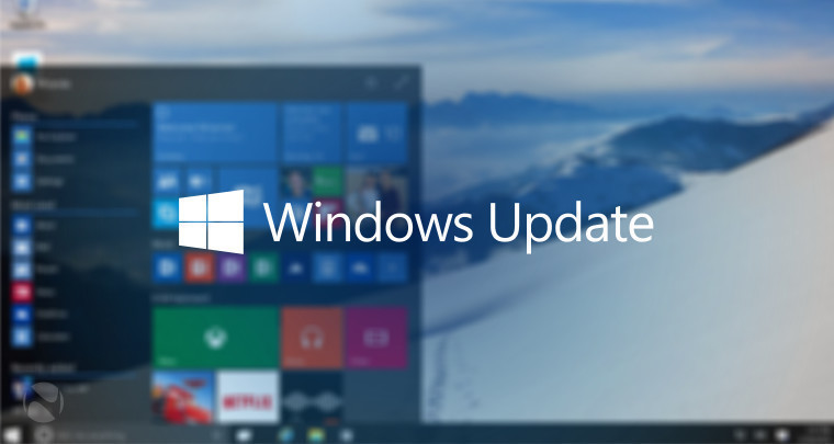 You can finally use the Microsoft Update Catalog in browsers