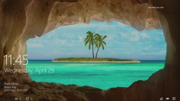 windows_10_lockscreen
