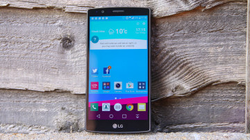 1_lg-g4-review-1