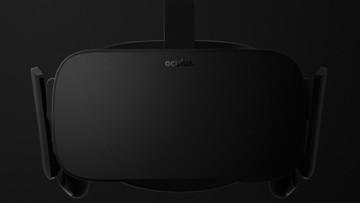 1_oculus-vr-consumer-01
