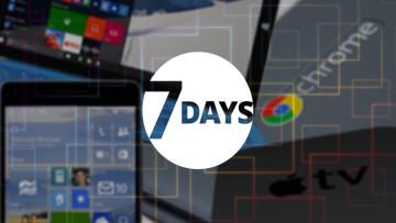 7-days-chromebook