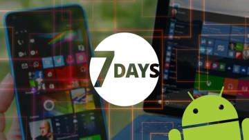 7-days-lumia-640
