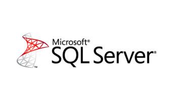 876363c23897ednthumbtlp-sql-server-logo