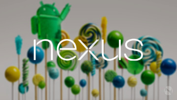 android-5.0-lollipop-nexus