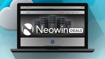 backup_neowin_deals