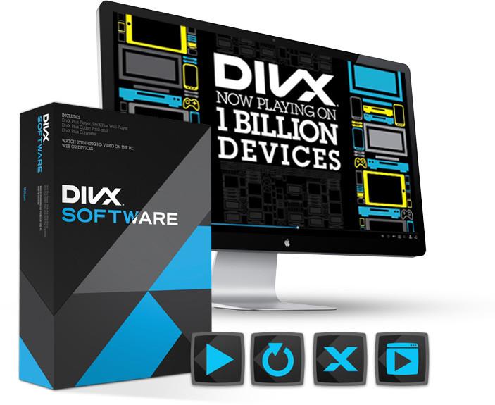 divx pro serial number keygen