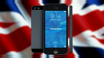 freedompop-uk-iphone