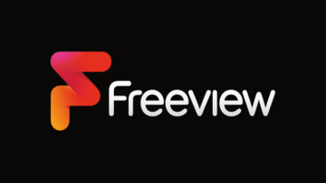 freeview-logo