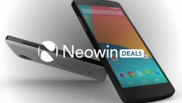 google-nexus-5_deals