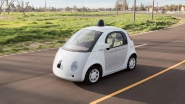 google_car