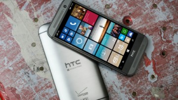 htc-one-m8-windows-01