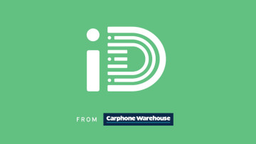 id-network-carphone-warehouse