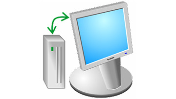 image-for-windows