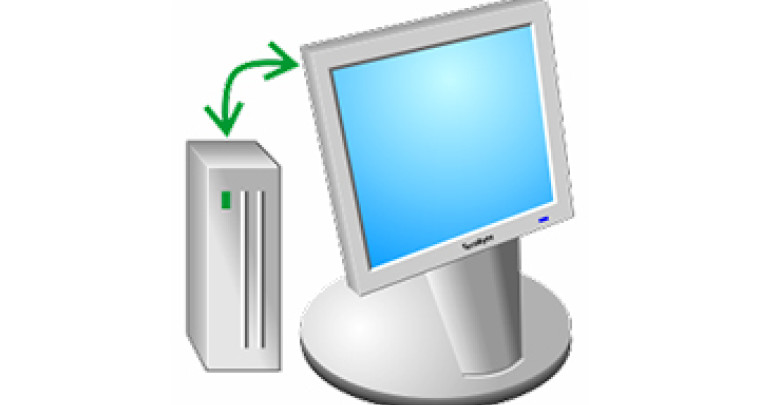 How to restore file from netapp snapshot