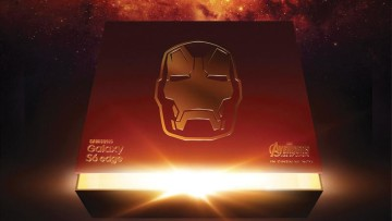 iron-man-s6-edge-box-art