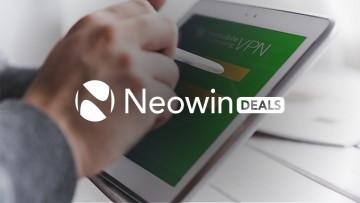 ivpn_deals