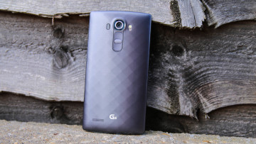 lg-g4-review-9