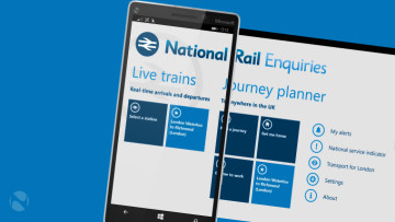national-rail-enquiries-windows-phone