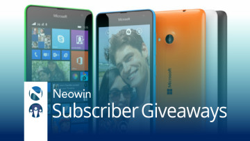neowin-giveaway-subscribers-01