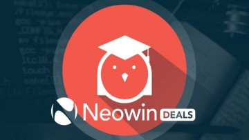 neowin_deals1