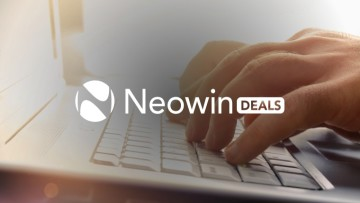 neowin_deals_code