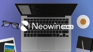 neowin_deals