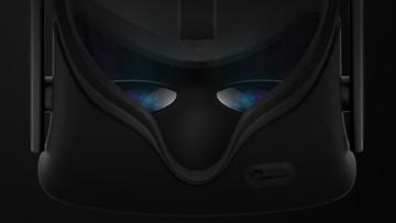 oculus-vr-consumer-02