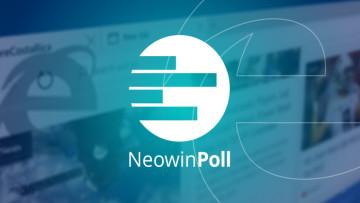 poll-microsoft-edge