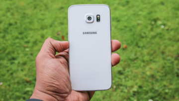 samsung-galaxy-s6-edge-10