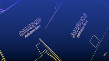 samsung-ssd-read-performance-problem-hero