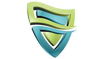 securalive_antivirus