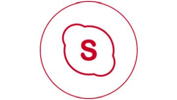 skype-recorder