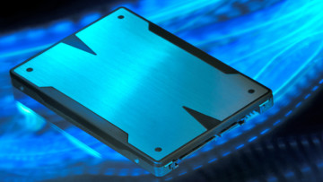 solid-state-drive-shutterstock