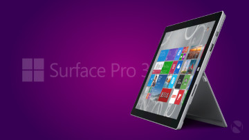 surface-pro-3-with-logo-01