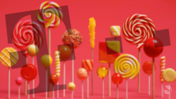 t-mobile-lollipop