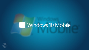 windows-10-mobile-00
