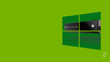 windows-10-xbox