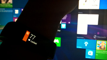 1_microsoft-band-heart-rate
