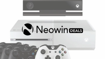 1_neowin-deals-xbox-one-wm