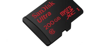 1_sandisk-200gb-microsd
