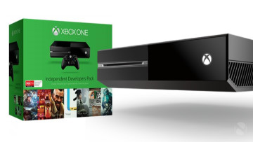 1_xbox-one-independent-developers-pack-00