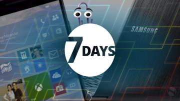 7-days-clippy