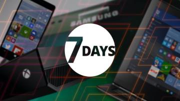 7-days-samsung