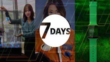 7-days-sextronaut